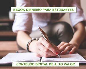 Ebook - Dinheiro para estudantes 2